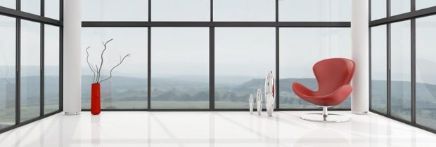 La vitrerie et l'électricité, incontournable pour parfaire son intérieur