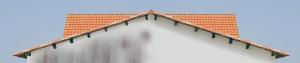 nettoyage-facade-bordeaux-8
