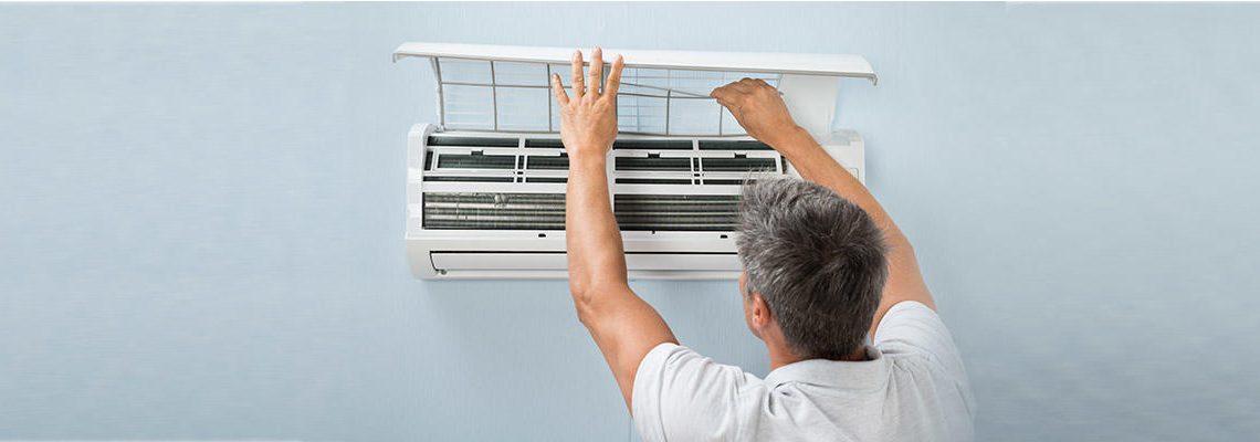Pourquoi est-il important de changer les filtres du chauffage et du climatiseur ?