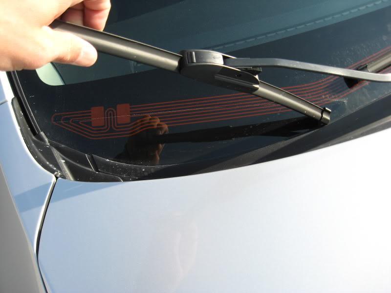 Réparation de pare-brise: Comment trouver le meilleur réparateur?