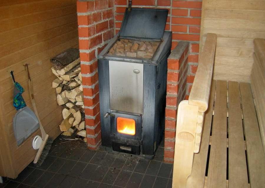 Guide d'achat de poêles à bois à Bollène : Comment acheter le bon poêle à bois ?