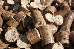 pellets-bois-granules-bois
