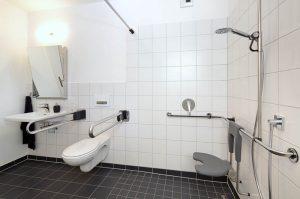norme-salle-de-bain-pmr