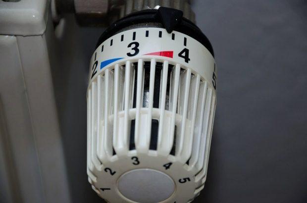 Chauffage électrique : les astuces pour optimiser son rendement