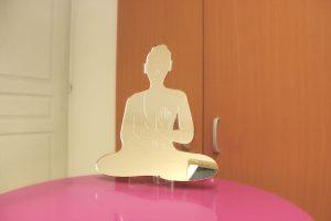 miroir-decoratif-bouddha