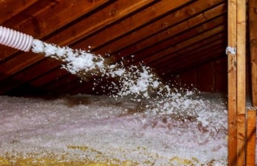 Quelles sont les précautions à prendre pour isoler thermiquement nos maisons ?