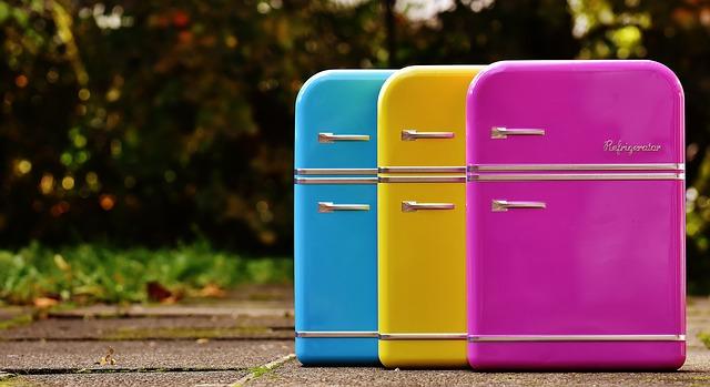 Quel mini-réfrigérateur choisir ?