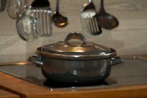 Avoir un pressoir dans sa cuisine pour les petits plats