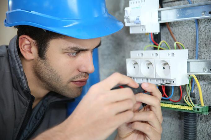 L'importance de recourir à un électricien professionnel