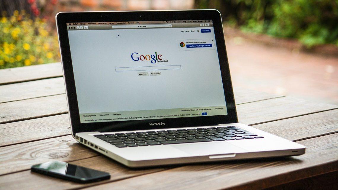 Comment créer un blog avec Wix ?