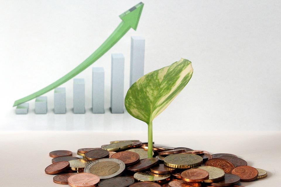Sept raisons pour lesquelles vous devriez investir dans les dividendes Crédit Agricole.