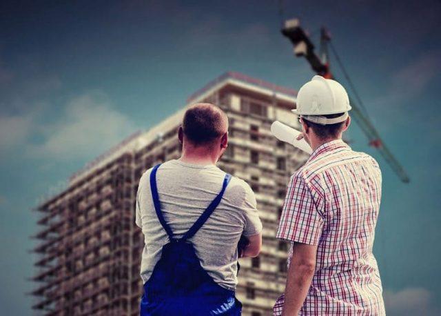 Comment trouver un bon expert en bâtiment ?